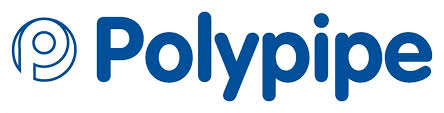 Polypipe - Nos produits marque Polypipe | Outillage-Online.fr