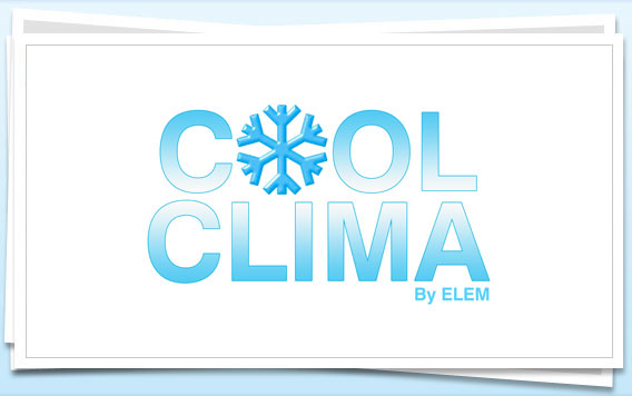 Cool clima