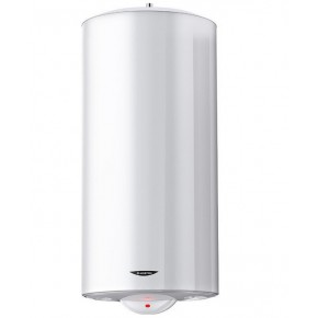 Ariston CE STEATITE 250L VS