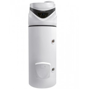 Ariston CE THERMO NUOS PRIMO 242L