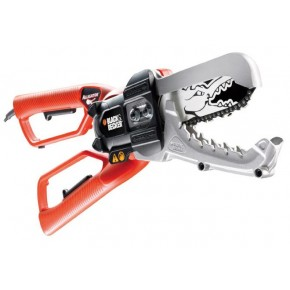 Black and Decker GK1000
