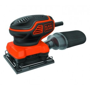 Black and Decker KA450