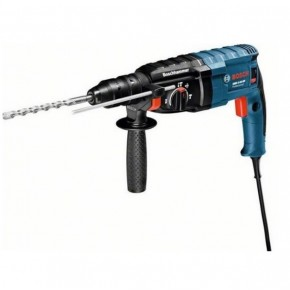 Bosch – Marteau perforateur SDS+ 790w Ø24mm - GBH 2-24 DF