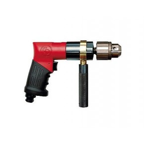 Chicago pneumatic CP9286