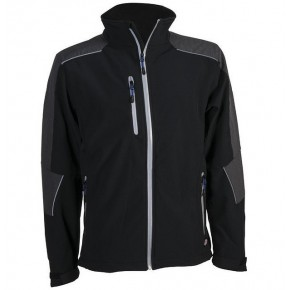 Dickies Veste Softshell Glenwood M