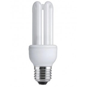 Ge Lighting 125263