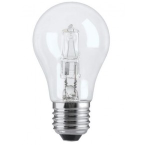 Ge Lighting 502690