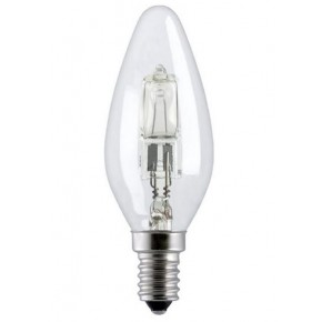 Ge Lighting 502698