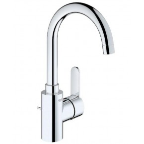 Grohe 23043002