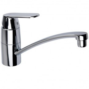 Grohe 32844000