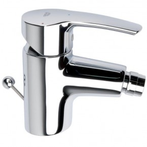 Grohe 33567001