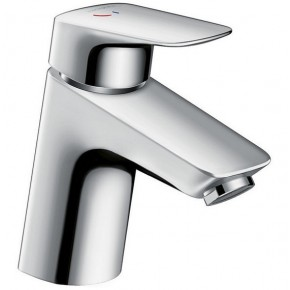Hansgrohe mitigeur lavabo Logis 70
