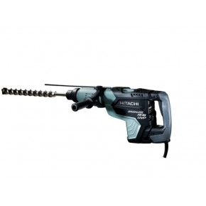 Hitachi - Perfo Burineur 52 mm Sds Max 1500W 22 J - DH52MEY