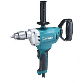 Makita – Perceuse de charpente 13mm 750W – DS4011