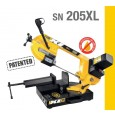 Femi Job Line SN205 XL