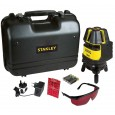 Stanley FMHT1-77145