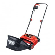 Black and Decker GD300