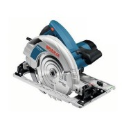 Bosch – Scie circulaire 235mm 2200W – GKS 85 G