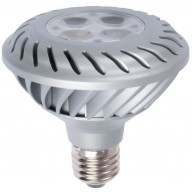 Ge Lighting 502057