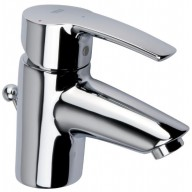 Grohe 33549001