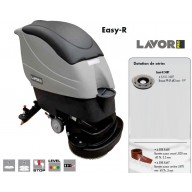 Lavor Easy-R 50BT