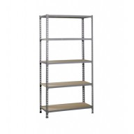 Simon Rack 338100025201055