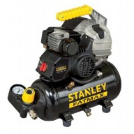 Stanley FHY227_8_6E