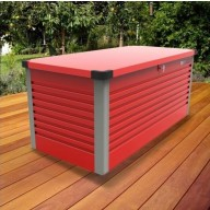 Trimetals PATIOBOX_L
