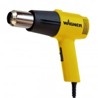 Wagner - WAGNER Décapeur thermique HT1000 1400W